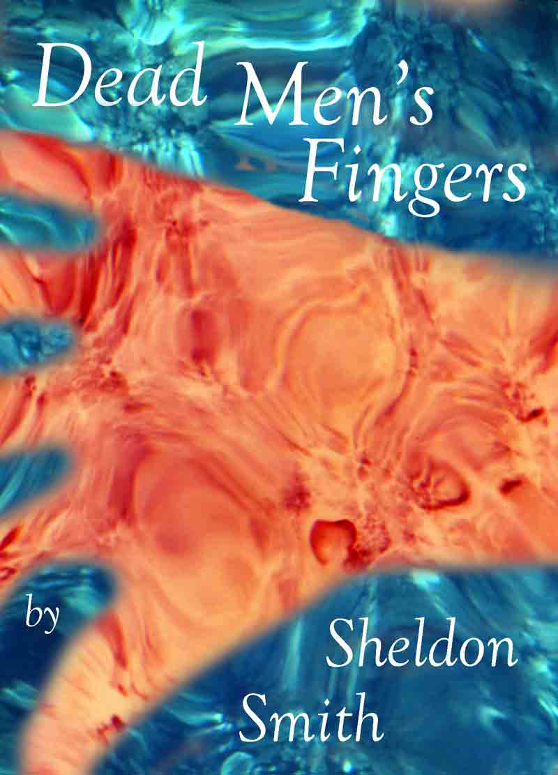 Dead Men's Fingers cover image
